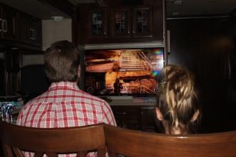 daddy daughter gaming