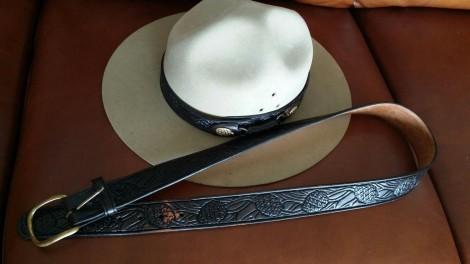 national-park-service-hat-nps-ranger_1_0074bfc4cb8c0ac1d90c3f1edd23210e