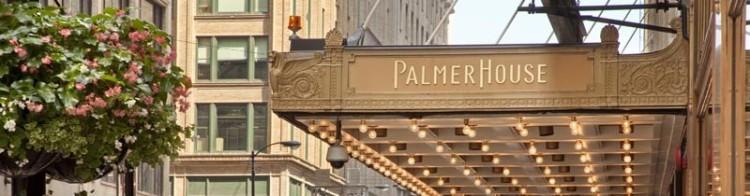 Palmer-House-Chicago-Exterior-Monroe-e1378861796292