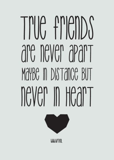 50-Best-friendship-pictures-Quotes-quotes